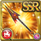 Gear-Hellfire Spear Icon
