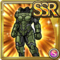 Gear-Tech Marine Suit D.VI Icon