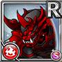 Gear-Kin-ki Icon