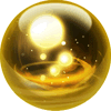 Ability-Area Refresh Icon.png