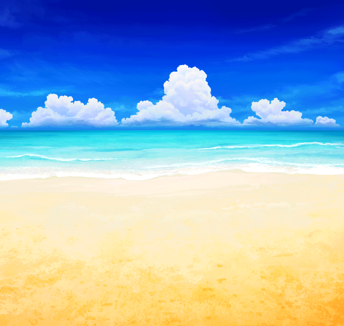 Image Furniture Ocean Background Png Unison League Wikia
