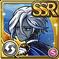 Gear-Hades Icon