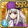 Gear-Illyasviel Icon