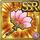 Gear-Sakura Fan Icon