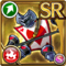 Gear-Soldier of Hearts Icon