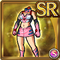 Gear--Race Queen- Mari Icon