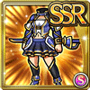 File:Gear-Azure Knight's Garb Icon.png