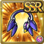 Gear-Mobile Armored Helm (F) Icon