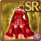 Gear-Princess Dress Rose Icon