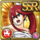 Gear--Crimson Sakura- Erza Icon