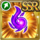 Gear-Evil Soul Icon