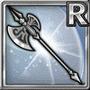 Gear-Halberd EX Icon