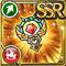 Gear-Relic of Prosperity Icon
