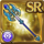 Gear-Staff of Ruin Icon