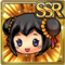 Gear-Doll of Wishes Icon