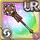 Gear-Dream Petal Staff Icon