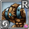 Gear-Golem Icon