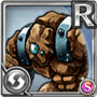 Gear-Golem Icon