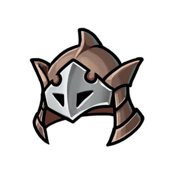 Gear-Lancer Helm (M) Render