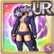 Gear--Unlimited- Merlin's Outfit Icon