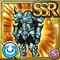 Gear-Lake Dragon Armor Icon