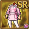 Gear-Nurse's Uniform Icon