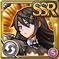 Gear-Perseus Icon