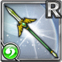 Gear-Wind Spear Icon