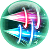Ability-Etude Snipe Icon.png
