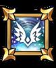 Field Effect-Seraphic Element Effect Icon