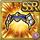 Gear-Divine Knight Circlet Icon