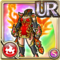 Gear-Dress of the Blaze Dragon Icon