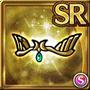 Gear-Sea Dragon Tiara Icon