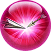 Ability-Doubleshot Icon.png