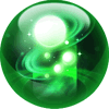 Ability-Greater Healing Icon.png