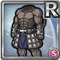 Gear-Berserker's Body Icon