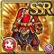 Gear-Furnace Armor Icon