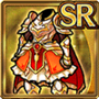 Gear-Holy Knight Armor (F) Icon