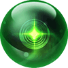 Ability-Heal Icon.png