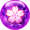 Ability-Sakura Winds Icon.png