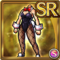 Gear-Bunnygirl Costume Icon