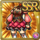 Gear-Chocolate Dress Icon