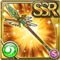 Gear-Tonbokiri- Famed Lance Icon