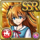 Gear-Asuka Shikinami Langley Icon