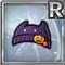 Gear-Ghost Beanie Icon