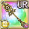 Gear-Indra's Justice Spear Icon