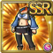 Gear-Lucy's Garb Icon