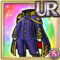 Gear-Old Imperial Army Uniform (A) Icon