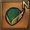 Gear-Plumed Hunter Cap (F) Icon