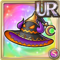 Gear-Hat of Hallow Icon